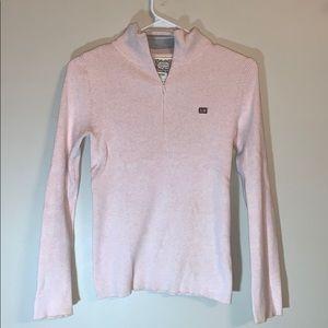 Vintage Ralph Lauren Polo Jeans Sweater